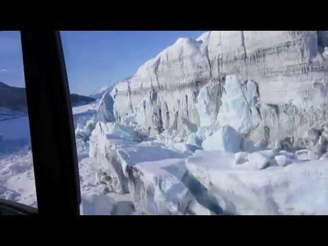 Episode 5 | Pepsi Battle of the Bands | Season 4Kaynak: YouTube · Süre: 1 saat18 dakika46 saniye