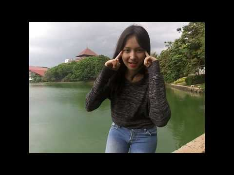 River - JKT 48 cover by GEMAS