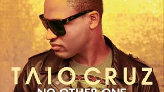 Taio Cruz   Dynamite   Hq Full Song html   Video   Musica Gratis   Escuchar y Descargar Mp3 Online Gratis