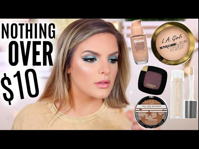 nothing-over-10-00-makeup-tutorial-casey-holmes