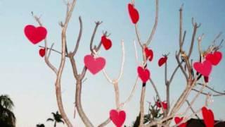 Martine Bond - Heartbeat.