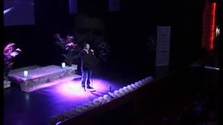 Mesut Kurtis Performance at the Love Muhammad Conference, January 2013, IndigO2