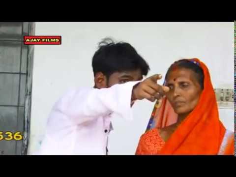 Shadi Karai De Khortha Jharkhand Aadunik Geet From Album Shaadi Kara De Ge Maiy