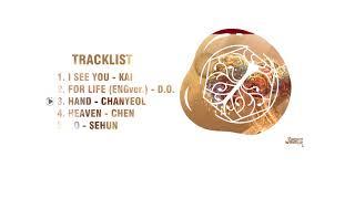 download lagu exo tempo matikiri