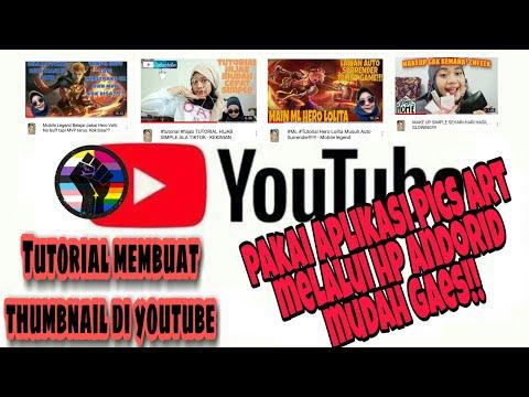 #tutorialmembuatthumbnail-tutorial-membuat-thumbnail-&-upload-ke-youtube-pakai-1-apslikas!-gampang!!