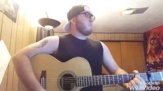 Little Brother - Cleveland, OH  (Cover)