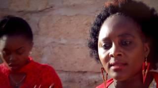 Gladys Muthoni - Nindakwabararia ( Ningutoria Album ) Best Latest Gospel kikuyu praise Song