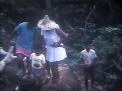 philippines early 70 home movies