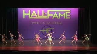Video Four Seasons Turning Pointe Dance Academy download MP3, 3GP, MP4, WEBM, AVI, FLV Agustus 2018