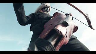 Смотреть клип Tengger Cavalry - Unite