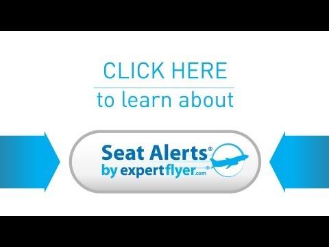 Que significa aisle seat en ingles