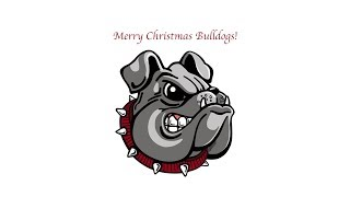 Christmas Wishes for Our Bulldogs Trailer