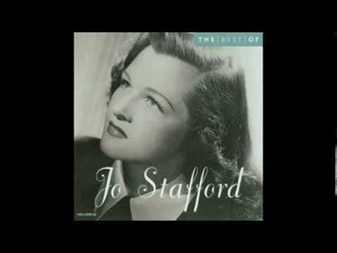 Jo Stafford _