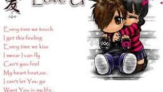 Sweet Love Poem For Her