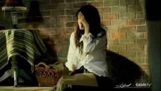 Vibe ft Lee Ji Ah - Come Back To Me Again (dasi wajura) (다시 와주라)