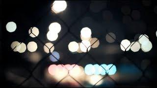 Легенды Про - Фонари(Подпишись на новое видео - http://bit.ly/CAORECTV YouTube - http://youtube.com/CAORECTV Twitter - http://twitter.com/LegendsPro ЦАОrec. - http://caorec.ru ..., 2012-07-10T10:58:00.000Z)