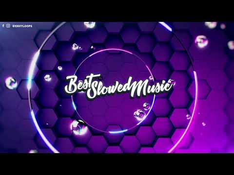 Timbaland ft Justin Timberlake  Carry Out Slowed Down
