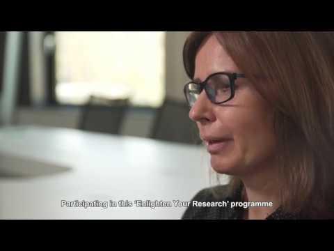 Digital Library Ukraine - EYR@EaP Testimonial