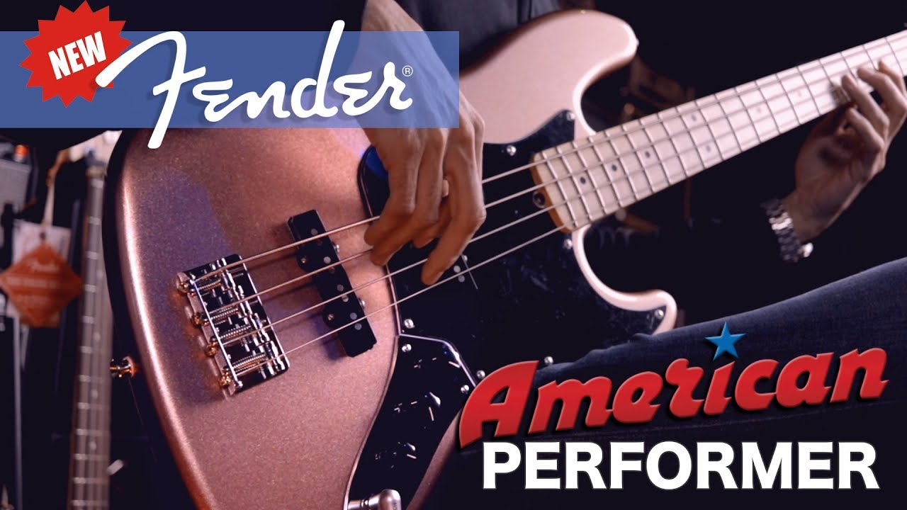Schema Elettrico Jazz Bass : Pickup fender standard jazz bass set