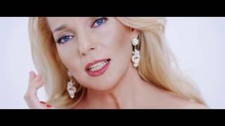 Смотреть клип Вероника Андреева - Красивая Пара