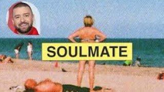 Download Lagu Justin Timberlake SOULMATE.. Mp3