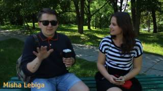 Прикольные случаи в сексе 18+    Змішаний Мікрофон   Misha Lebiga