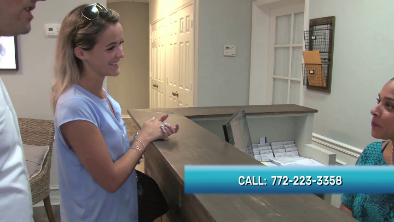 Fiorella Insurance Agency, Inc's Director onsite video ad