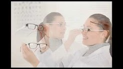 Optometrist in Palm Coast FL - Call Us to Book Your Eye Appointment