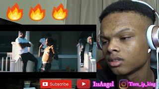 Dee Watkins - Bad Ass Jit (Official Music Video)