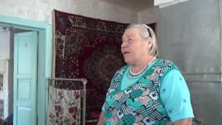 """Старинная свадебная песня """"Во матушке"""". Поёт Мария Афанасьевна Никитина"""