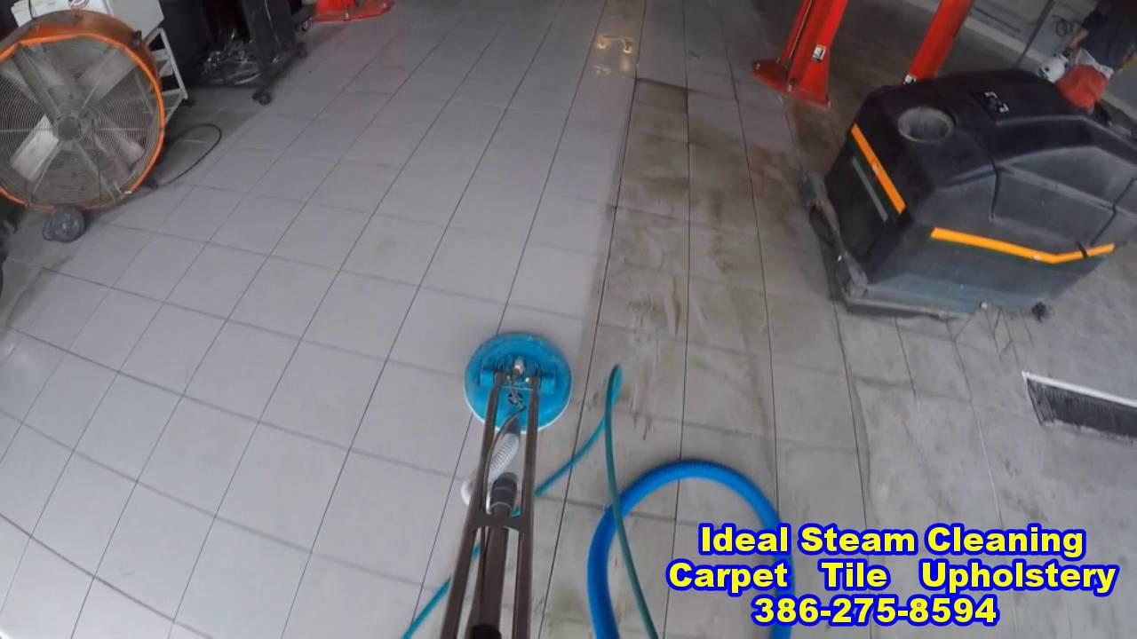 Daytona carpet tile cleaning youtube daytona carpet tile cleaning baanklon Choice Image