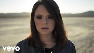 Watch Francesca Michielin Sola video