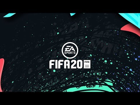FIFA 20 Live Reveal – EA PLAY 2019