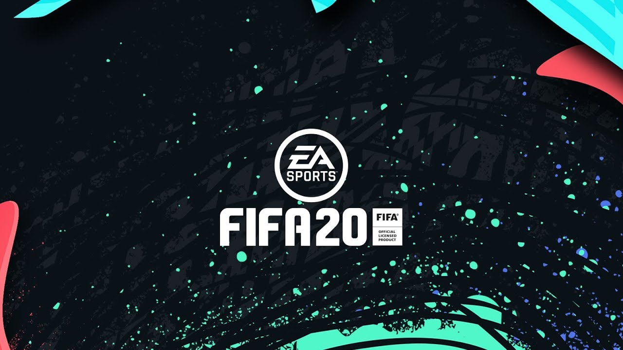 Fifa 2020 Schedule.Fifa 20 Live Reveal Ea Play 2019