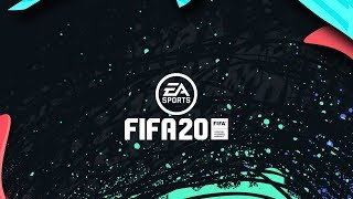 FIFA 20 Live Reveal - EA PLAY 2019