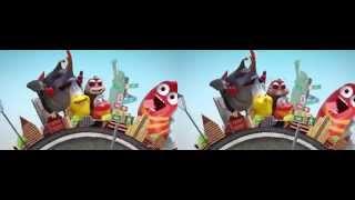 Films pour enfants ★ Dessin animé en Francais★ Calimero ★ Oggy ★Peppa Pig ★ 2 HEURES ★5 Théories P1
