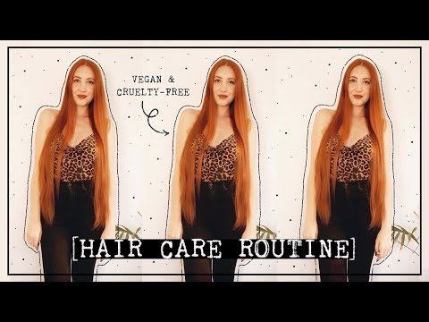 Perm for Hair | Frizz Free Coils and Curly Hair | Styles for Long Hair from YouTube · Duration:  1 minutes 31 seconds