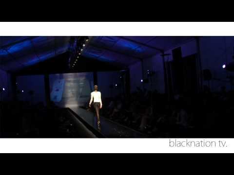 blacknationtv: elle/mr. price talent search competition
