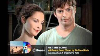 Dolphin Tale (and Big Miracle) - Trailer Song