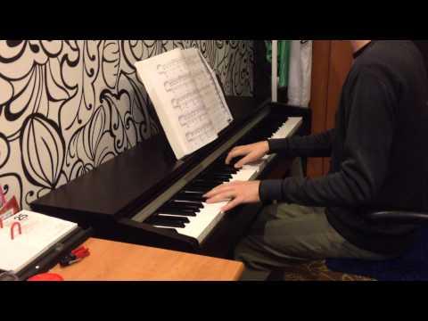бетховен соната 14 слушать фортепиано