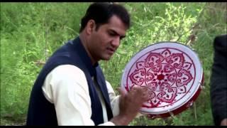 Habibullah Shabab The Suli Kor Helmand