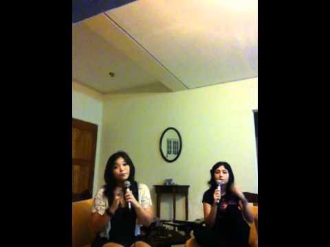 karaoke (thais e liege)1