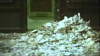 Adele - Rolling In The Deep (Moosak Dubstep Remix)  MUSIC VIDEO