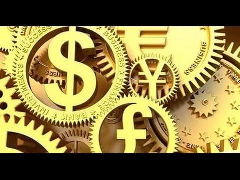Спрос рождает предложение! Эволюция на валютном рынке! 06 04 16
