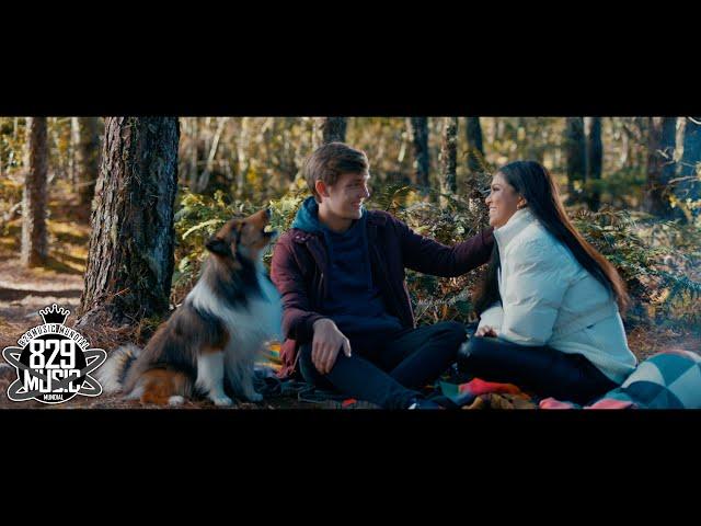 La Ross Maria - Mi Plan Contigo ( Video Oficial )