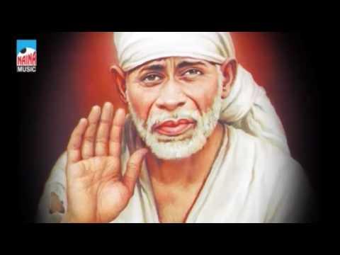 Saibabancha Waar Yo Guruwar | Sai Bhakti Geet | Latest | HD