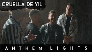 Cruella De Vil (Anthem Lights Cover) on Spotify & Apple