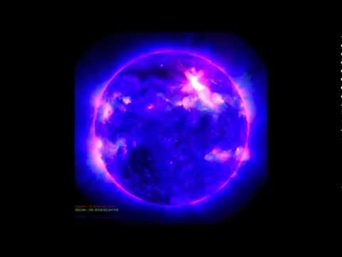 Tempestade solar que atinge a Terra é pior do que se pensava. Rio de Janeiro sofre apagão