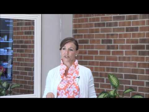 Midwifery Model of Care - Cheryl Gilman
