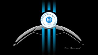 "Train Like A Professional Player | The Greenwood Method ""Continuum"" 1/7/2020"